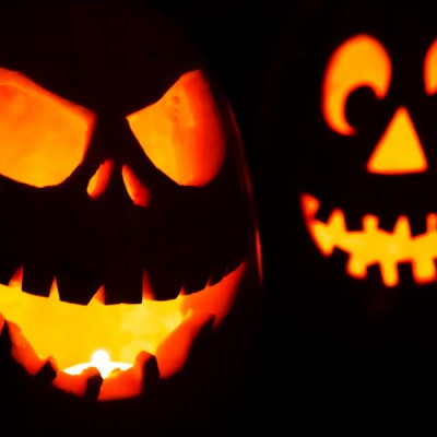 halloween-900.jpg