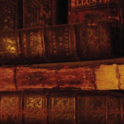 micro-librairie.jpg