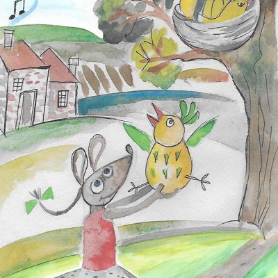 Dossier Et les souris dansent.jpg
