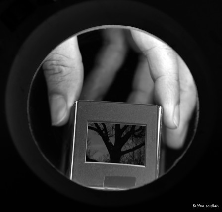galerie miniature.jpg