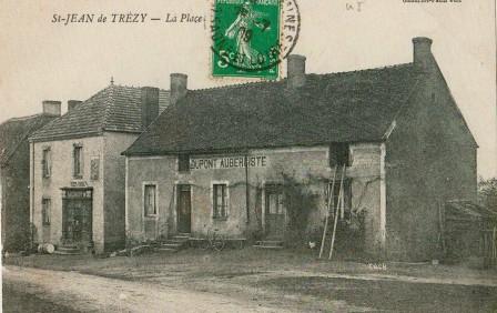 photo-bourg-saint-jean-900.jpg