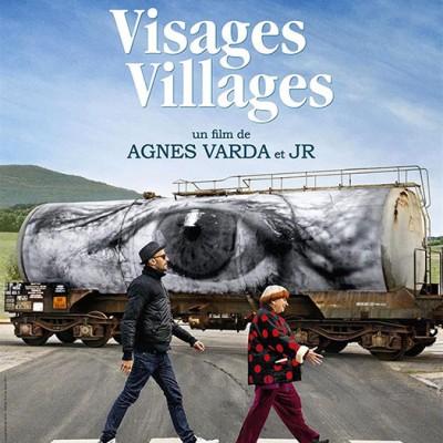 12-Visages-villages.jpg