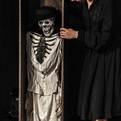 16-Danses-macabres.jpg