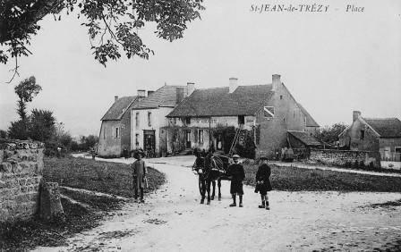2-mémoire-village.jpg