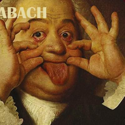 Event Facebook Batucabach.jpg